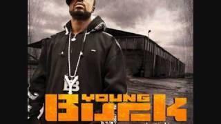 Young Buck--Nothin 4 Ya