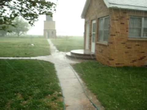 tornado  warning-  OKlahoma  pandhandle