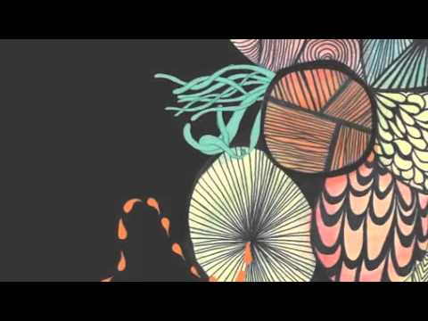 Dntel - High Horses Theme