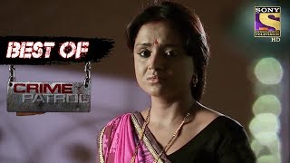 Best of Crime Patrol - Racism - Full Episode