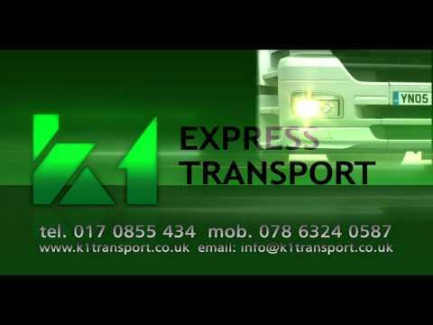 Transport Removals UK LONDON Bristol, Dover ,Portsmouth, Southampton, Cardiff