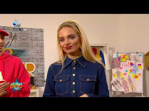 Bravo, ai stil! All Stars (16.02.2018) - Editia 20, COMPLET HD