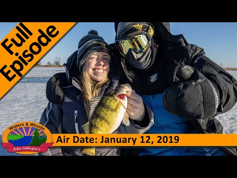 02_2019 | South Dakota Ice | FULL EPISODE