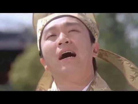 Phim Mới Nhất Đường Bá Hổ - Châu Tinh Trì - Tuyển Tập Châu Tinh Trì Hay nhất