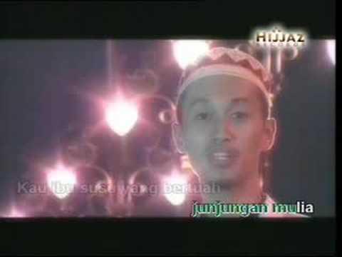 IN-TEAM - HALIMATUS SAADIAH  (MV) NASYID