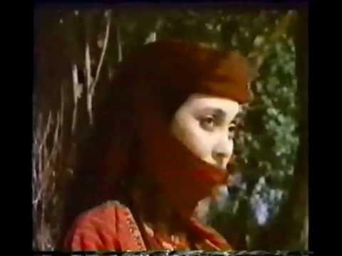 Yow bagshy - Turkmen Film