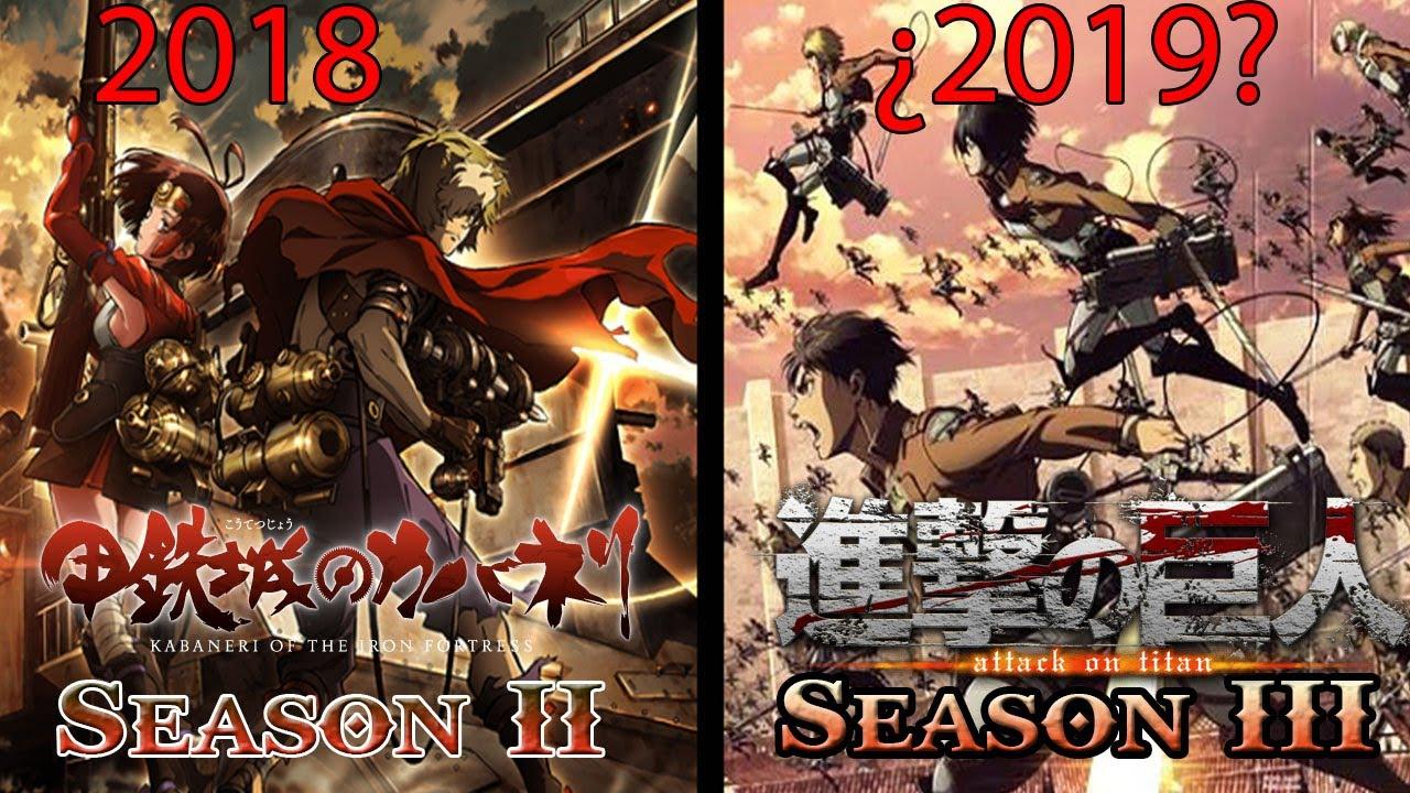 Shingeki No Kyojin Season 4 Poster - Dowload Anime Wallpaper HD