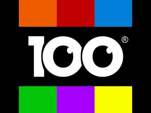 100 Pics Music Stars 2 Level 1100 Answers