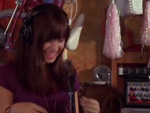 Our Time Is Here - Full HQ Deleted Scene (Camp Rock)