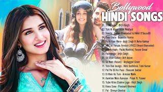 New Hindi Songs 2021 January - Bollywood Songs 2021 - Neha Kakkar New Song