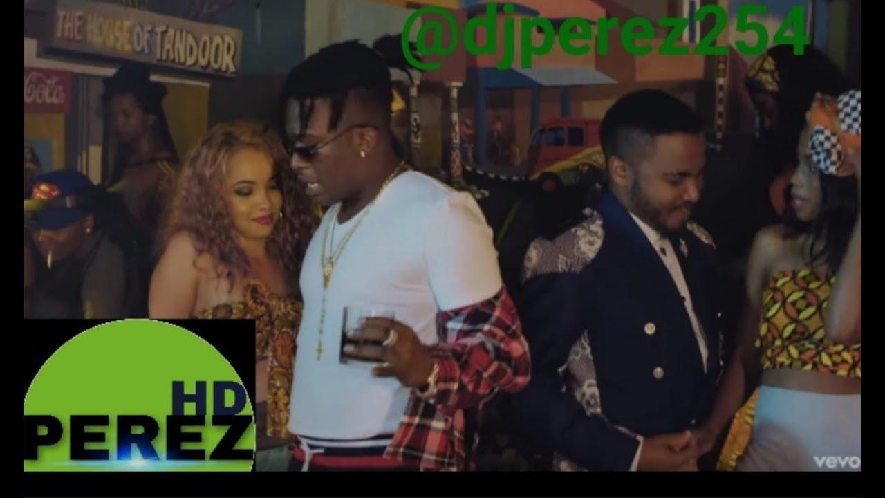 NEW NAIJA AFROBEAT VIDEO MIX |JUNE 2019 | DJ PEREZ FT BURNA BOY | RUNTOWN | YEMI ALADE | KIZZ DANIEL
