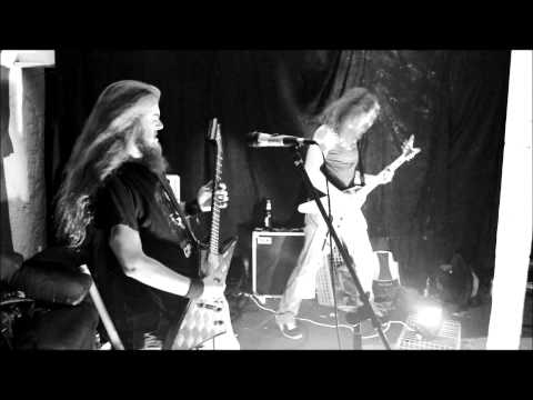 Torn Face Buried Alive Official video