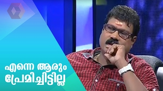 No girl has ever fallen in love with me: Kalabhavan Mani