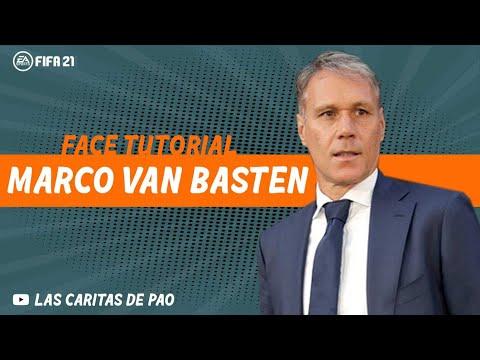 Marco van Basten