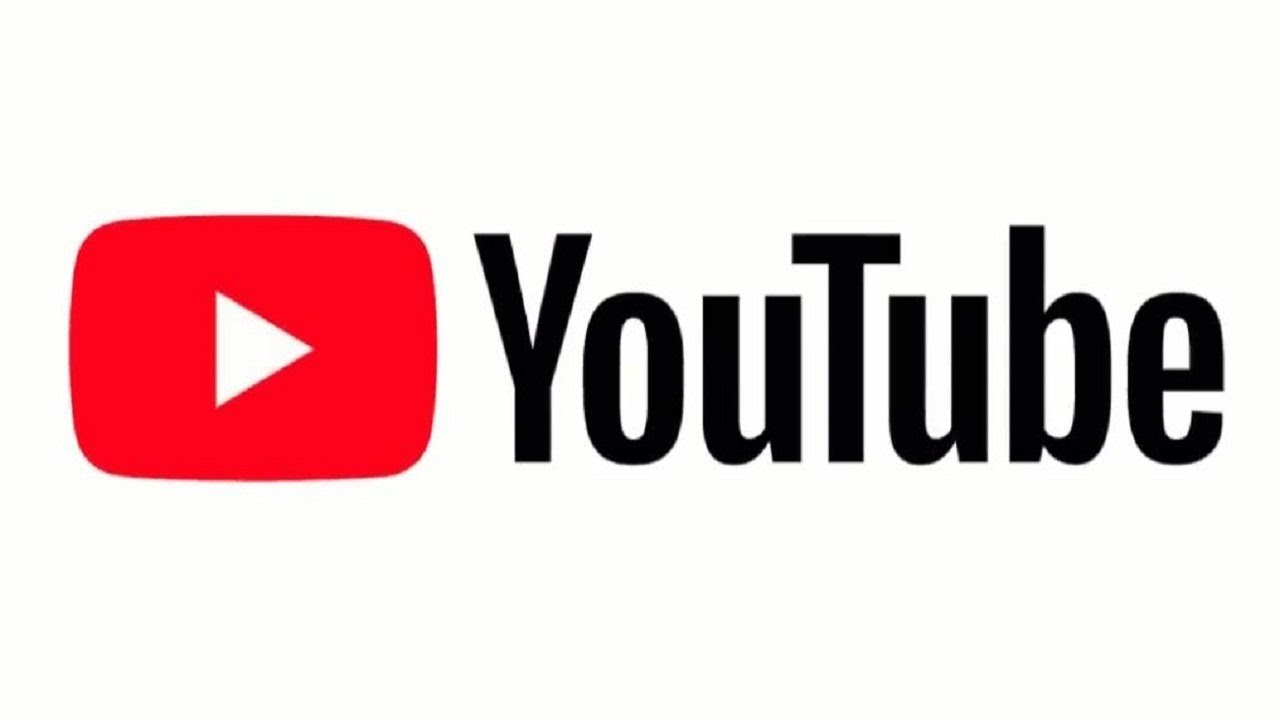 youtube new logo 2017 look youtube