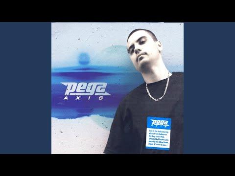 Mad Luv (ft. Hyjak N Torcha)