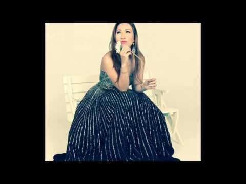 tesat madang bungai lagu sarawak(iban) paling popular/trending-november 2016