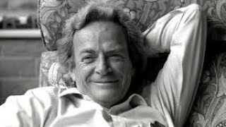 Richard Feynman : A Personal Tribute - Friend & Mentor