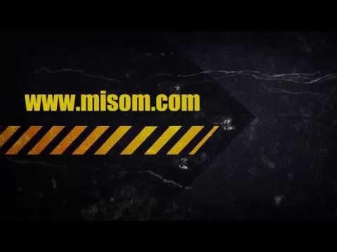 misom-fara-light-fleet-management-system-2015