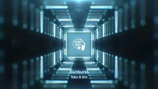 Tobu Itro Sunburst Progressive Melodic House.mp3