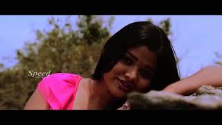 2019 New Superhit Tamil Romantic movie |Latest Tamil Family Entertainment Full HD Movie|New upload