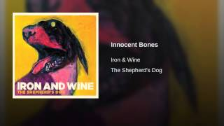 Innocent Bones