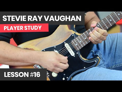 how-to-play-like-stevie-ray-vaughan-[course-lesson-16]-slow-blues-solo
