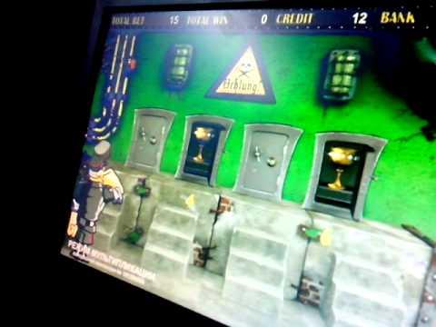 Видео Игровые автоматы 2013 онлайн