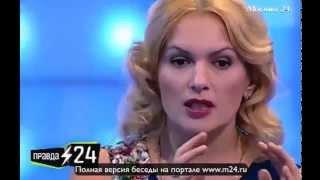 Гоша Куценко – певец с драматическим уклоном