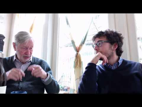 GIANNI VATTIMO e DIEGO FUSARO: Autenticità e deiezione in Martin Heidegger