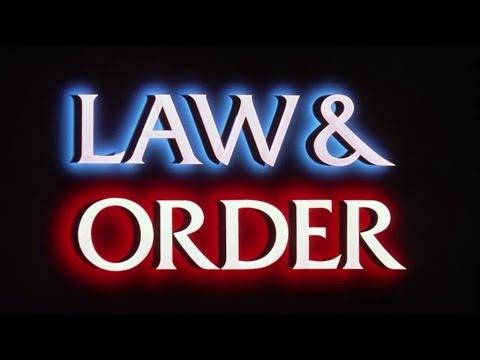 Download Heath Brandon Law & Order Reel 2015