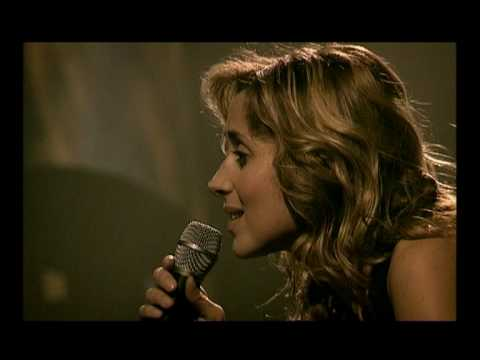 Lara Fabian - Je t'aime (Live in Paris, 2001, HQ)