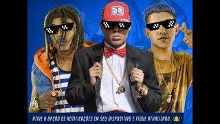 Mc Lan E Mc Fioti Nois Thug Life Fioti NVI e Lan RW Part. MC Lil LETRA.mp3