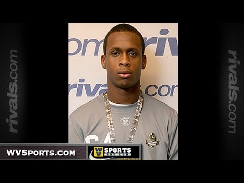 Look Back: Geno Smith (New York Jets)