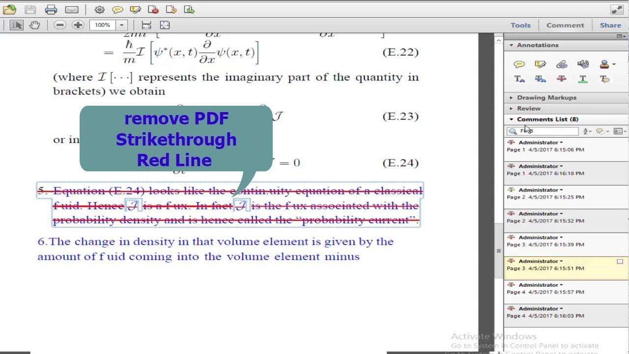 12-05-10 declaraçã ps reunião de câmara.pdf - Google Docs
