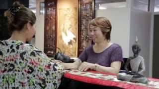 Lulu Acupuncture Clinic