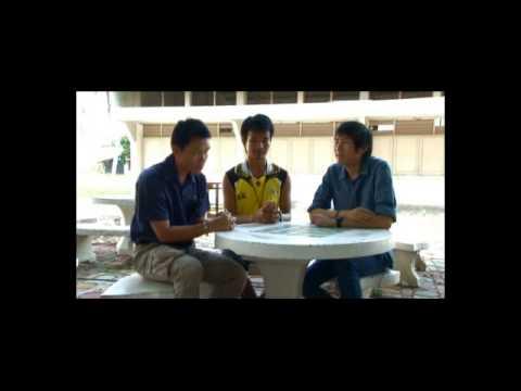 Kids Sport สุพรรณบุรี อะคาเดมี่ ( ร.ร.หรรษาสุจิตต์วิทยา 2)