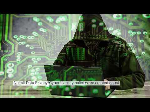 Data Privacy Liability: Key Considerations