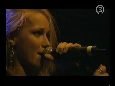 Vanilla Ninja - Live In Tallinn 2005