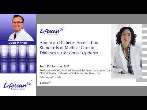 ada-standards-of-medical-care-in-diabetes-2018:-latest-updates