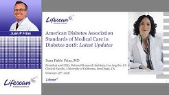 hqdefault - American Diabetes Association Diabetes Care Revised Guidelines 2017