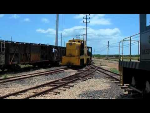 No 174 on main line