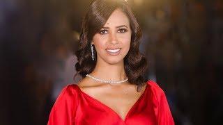 رنا سماحة  | أميرة الحب | Rana Samaha | Amiret Elhob | Music Video