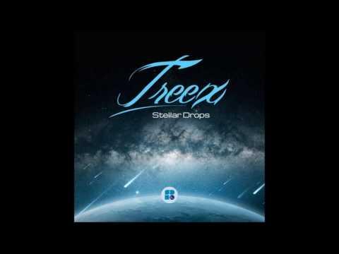 Treex - Stellar Drops