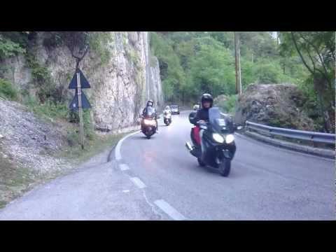 Raduno d'Abruzzo 2012