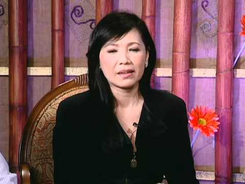 "Lam Thuy Van Show "" Vina Entertainment"" Part 2"