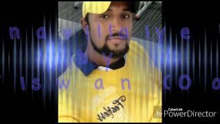Ennai Kanavillaiye - Male Karaoke