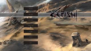 KENSHI 劍士 剣士 けんし 0.93.16 測試版 元氣show 錄影轉播 前導影片