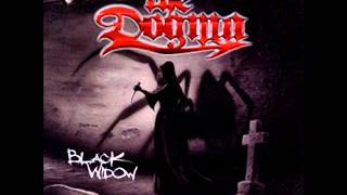 Watch Dogma Eternal Embrace video