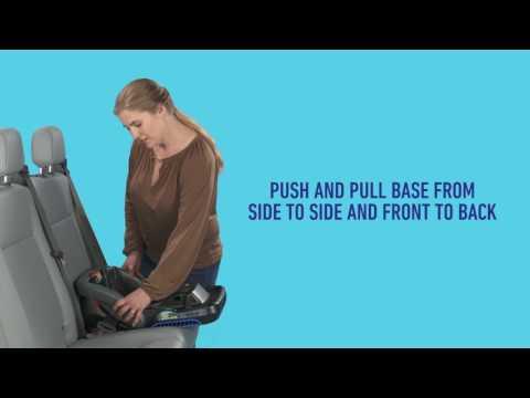 snugride-snuglock-dlx-infant-car-seat-installation